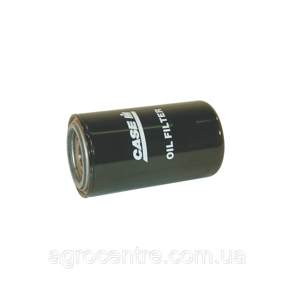 Фильтр масляный SPX ... CASE(IH)