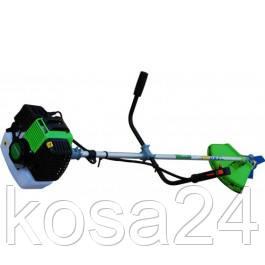 Коса бензиновая CROSSER CR-T1
