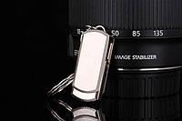 """32 ГБ USB -флешка """"Брелок"""", фото 1"""