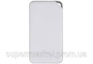 Универсальный аккумулятор Power bank Huawei AP08Q 10000 mAh White