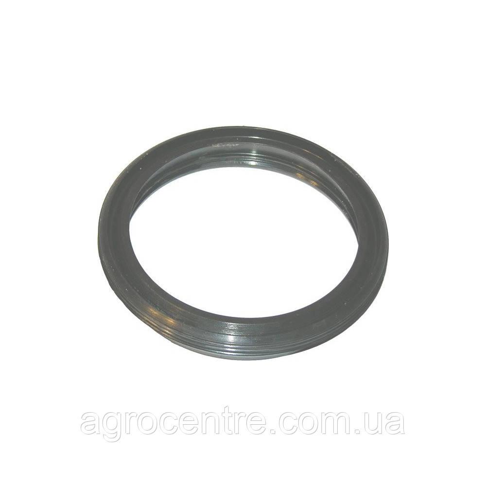 Кольцо 1286027C2