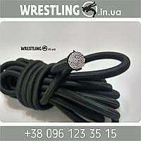 Резина борцовская спортивная эспандер спортивный, фото 1
