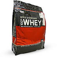 Протеин 100% Whey Gold Standard 4,5 kg
