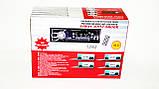 Автомагнітола Pioneer 1282 ISO - MP3+FM+USB+microSD-карта!, фото 7