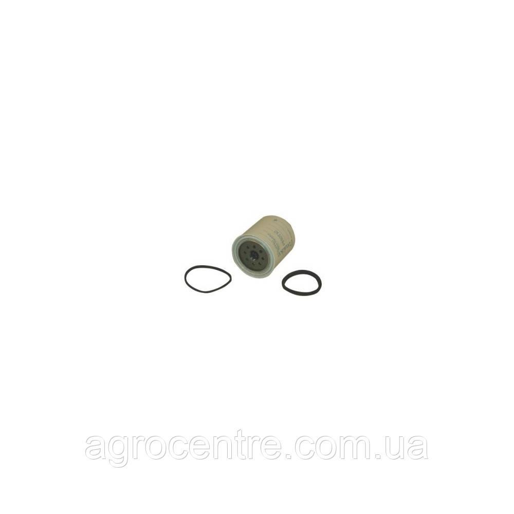 Фильтр топлива (ДВ 675TA/..,L,TC,TR,TX)