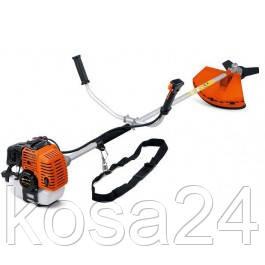 Коса бензиновая FORTE БMK-2350