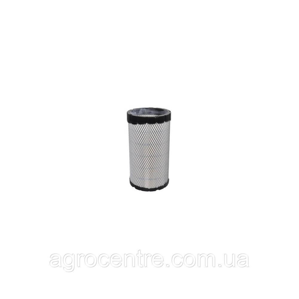 Фильтр-патрон малый c системой доп. очистки воздуха CNH