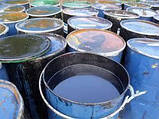 Отработанное масло (отработка) - вывоз и утилизация в Киеве, фото 3