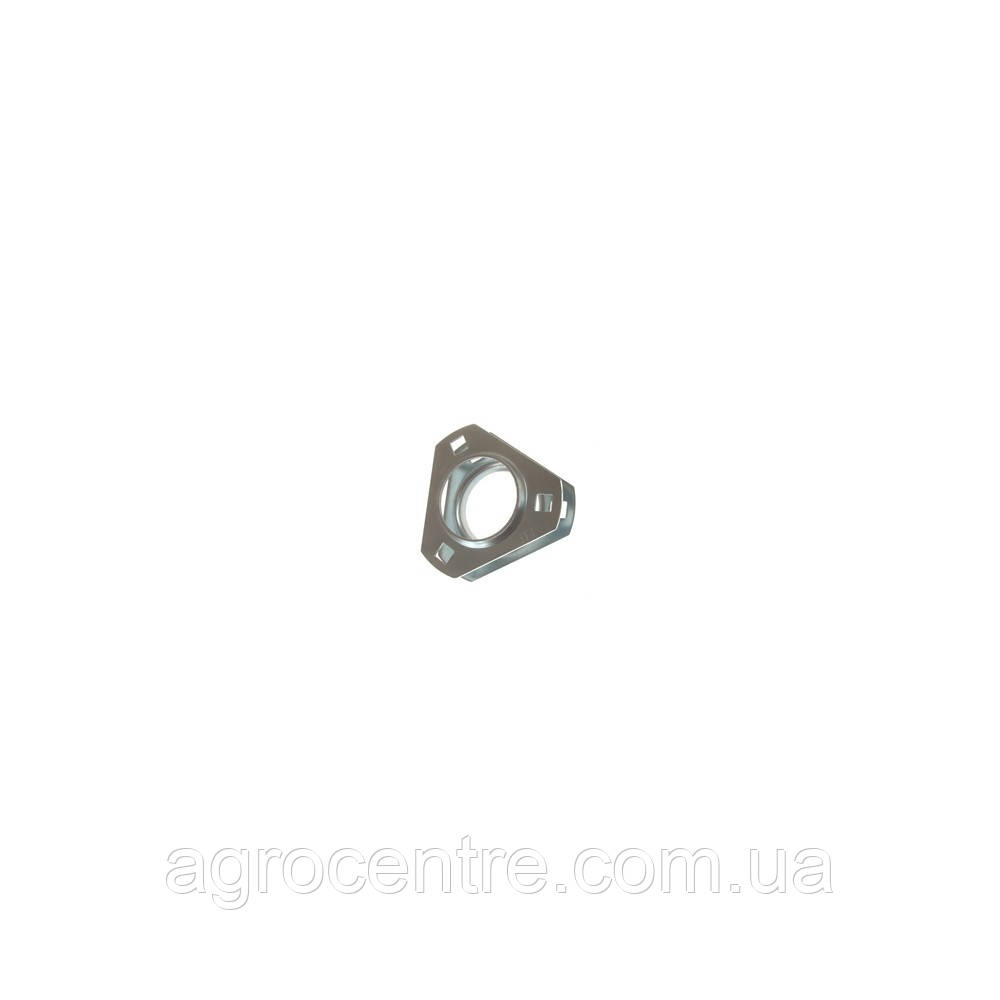 Фланец подшипника шнека выгрузного (CX,TC,TR,TX,AFX)