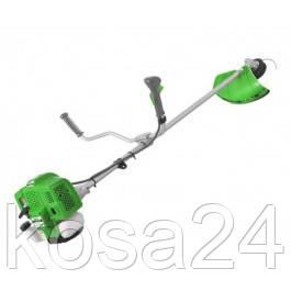 Коса бензиновая GREEN GARDEN GGT-5000M