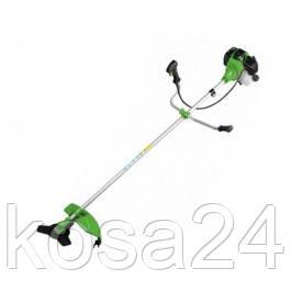 Коса бензиновая GREEN GARDEN GGT-5600