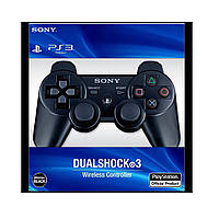 Беспроводной джойстик PS3 bluetooth GamePad DualShock Sony PlayStation 3 Play Station 3