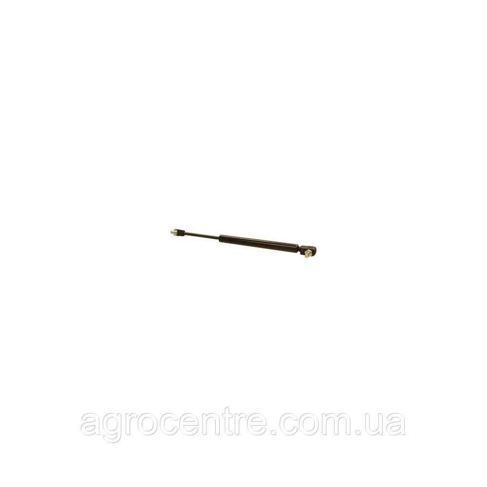 Газовый амортизатор 252550A2