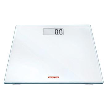 Весы напольные электронные soehnle pino (63747)