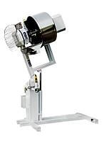 Автоматический опрокидыватель для тестомеса Dell'Oro F291
