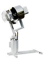 Автоматический опрокидыватель для тестомеса