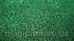 Искусственная трава Condor 7 мм, фото 3
