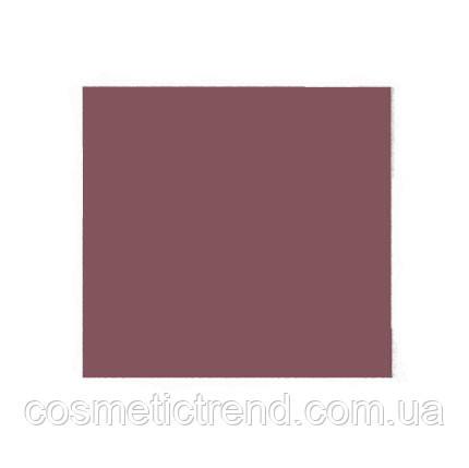 Карандаш для губ деревянный Ga-De High Definition Lip Liner №327 (бежево-розовый), фото 2