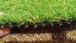 Искусственная трава NT 18 мм., фото 2