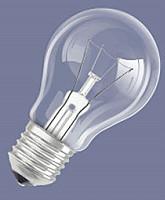 МО 24-40 (низковольтная лампа) Искра
