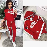 Женский костюм Nike (реплика)