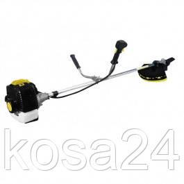 Коса бензиновая LEADER GARDEN GTL 4300