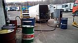 Купим отработку моторного масла.Отработка масла., фото 9