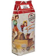 Кофе в зернах Montana Coffee Арабика Кения 500 г.