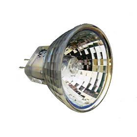 Лампа для микроскопа Konus