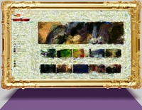 Создание визуального контента для повышения конверсии