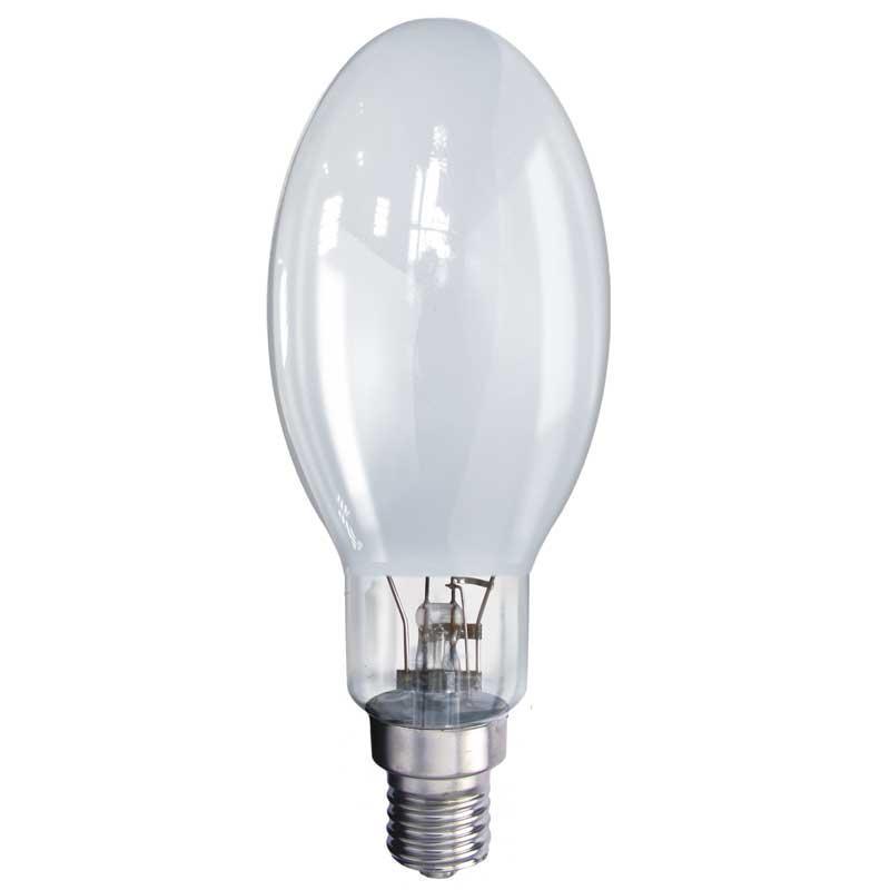 Лампа газоразрядная бездроссельная ДРВ 160 Ват Искра