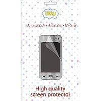 Захисна_плівка Utty Samsung Galaxy A5