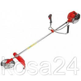Коса бензиновая МИНСК МБТ-5200
