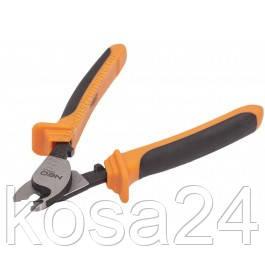 Коса бензиновая МИНСК MGT-3700 PRO