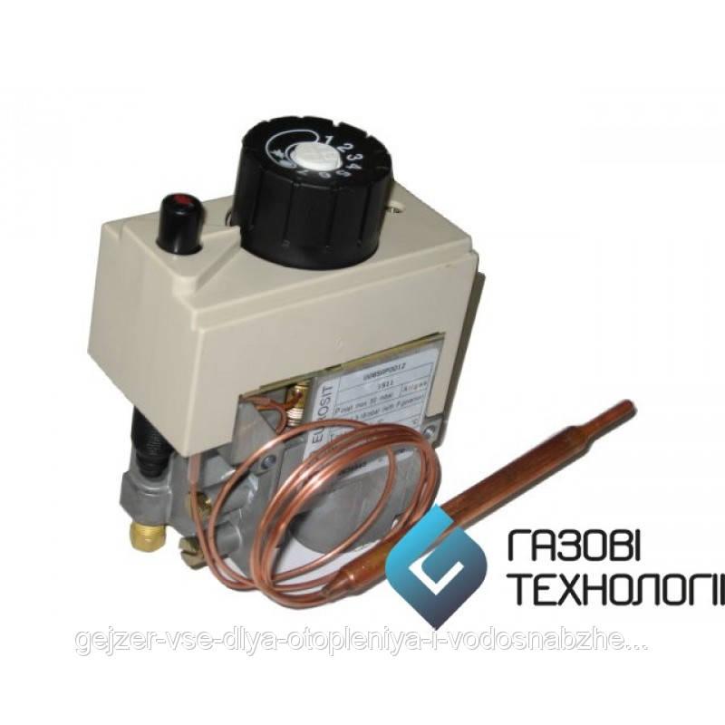 Газовый клапан 630 EUROSIT от 10 до 24 КВт 0.630.802