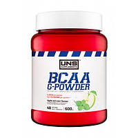BCAA G-Powder - 600g Pear