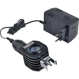 Модуль подсветки для микроскопа Konus College 600x