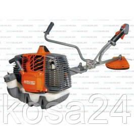 Коса бензиновая OLEO-MAC SPARTA 381 T