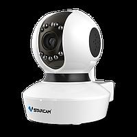 IP камера VSTARCAM C7823WIP