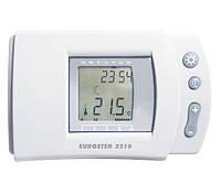 Термостат Euroster 2510