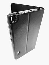 Чохол Книжка Huawei T3-7 чорний