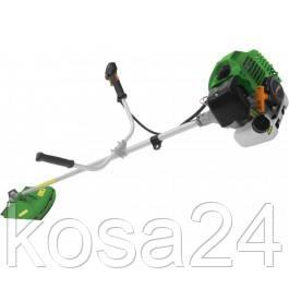 Коса бензиновая POWERTEC PT 2959