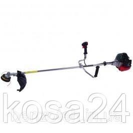 Коса бензиновая ПРОТОН БТ-3001