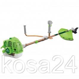Коса бензиновая RIBER-PROFI RB-50