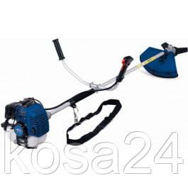 Коса бензиновая РОСТЕХ РТ-45