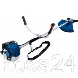 Коса бензиновая РОСТЕХ РТ-4500M
