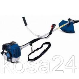 Коса бензиновая РОСТЕХ РТ-53