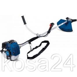 Коса бензиновая РОСТЕХ РТ-5300M