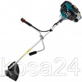 Коса бензиновая SADKO GTR 2200 NEW