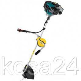 Коса бензиновая SADKO GTR 2800 NEW